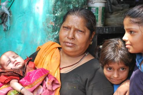India10 003