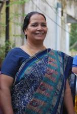 India10 008